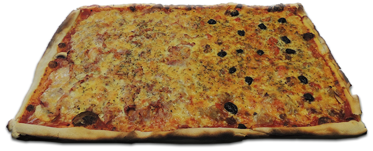 grande_pizza