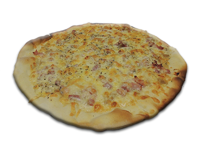 pizza_creme