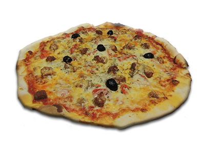 pizza_tomate